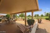 21430 Palm Desert Drive - Photo 2