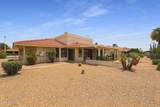 21430 Palm Desert Drive - Photo 37