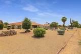 21430 Palm Desert Drive - Photo 38