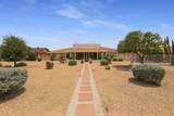 21430 Palm Desert Drive - Photo 39