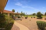 21430 Palm Desert Drive - Photo 4