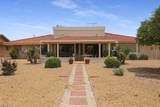 21430 Palm Desert Drive - Photo 40
