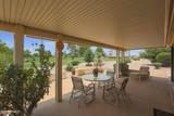 21430 Palm Desert Drive - Photo 43