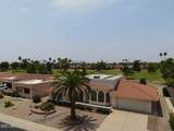 21430 Palm Desert Drive - Photo 44