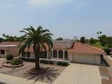21430 Palm Desert Drive - Photo 45