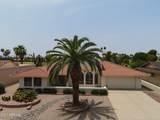 21430 Palm Desert Drive - Photo 46