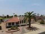 21430 Palm Desert Drive - Photo 47