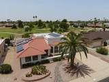 21430 Palm Desert Drive - Photo 48