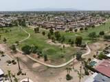 21430 Palm Desert Drive - Photo 54