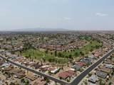 21430 Palm Desert Drive - Photo 58