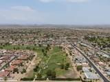 21430 Palm Desert Drive - Photo 59