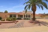 21430 Palm Desert Drive - Photo 61