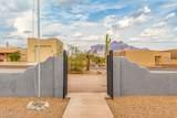 4150 Cactus Road - Photo 2