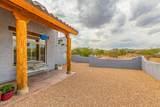 4150 Cactus Road - Photo 35
