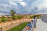4150 Cactus Road - Photo 39