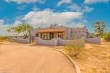4150 Cactus Road - Photo 7