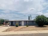 2114 Santa Rosa Drive - Photo 1