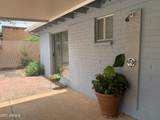 2114 Santa Rosa Drive - Photo 40