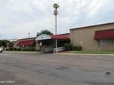 10907 Cumberland Drive - Photo 25