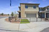 2175 Marketside Avenue - Photo 6