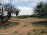 5461 Moson Road - Photo 44