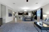 35972 Seville Drive - Photo 3