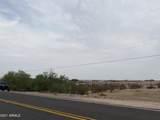 34298 Dobbins Road - Photo 8