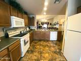 13930 Country Gables Drive - Photo 10
