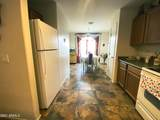 13930 Country Gables Drive - Photo 14