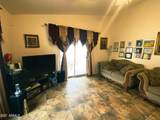 13930 Country Gables Drive - Photo 21