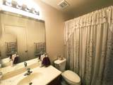 13930 Country Gables Drive - Photo 28