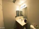 13930 Country Gables Drive - Photo 29