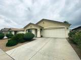 13930 Country Gables Drive - Photo 3