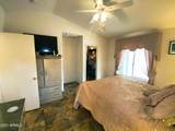 13930 Country Gables Drive - Photo 40