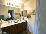 13930 Country Gables Drive - Photo 41