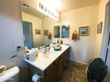 13930 Country Gables Drive - Photo 43