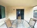 13930 Country Gables Drive - Photo 44