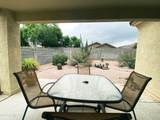 13930 Country Gables Drive - Photo 45