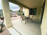 13930 Country Gables Drive - Photo 46