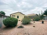 13930 Country Gables Drive - Photo 48