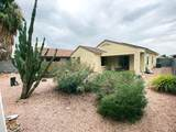 13930 Country Gables Drive - Photo 50