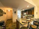 13930 Country Gables Drive - Photo 7