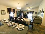 13930 Country Gables Drive - Photo 8