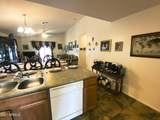 13930 Country Gables Drive - Photo 9