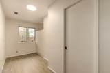 8165 Natal Avenue - Photo 28