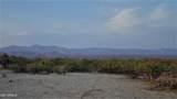 10914148-3 Black Rock Road - Photo 1