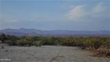 10914149-4 Black Rock Road - Photo 1
