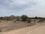 00 Quail Run Road - Photo 2