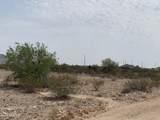 00 Quail Run Road - Photo 4