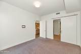 2300 Campbell Avenue - Photo 12